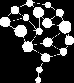 symbol, nevropsykologer